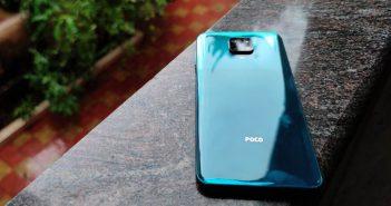 Un nuevo POCO acaba de ser certificado y al parecer se tratará del POCO F2. Noticias Xiaomi Adictos