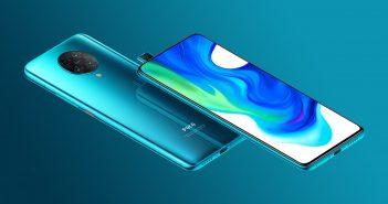 El POCO F2 Pro por tan solo 344€ desde España se convierte en la mejor opción calidad/precio. Noticias Xiaomi Adictos