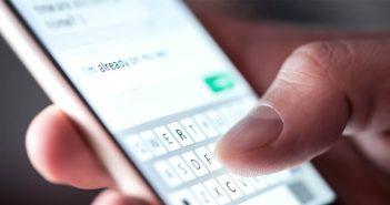 Xiaomi actualiza la aplicación mensajes de MIUI con nuevas características. Noticias Xiaomi Adictos