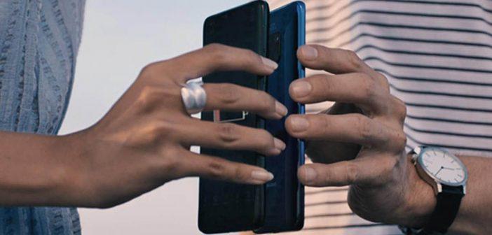 Estos son los únicos Xiaomi que cuentan con carga inalámbrica reversible. Noticias Xiaomi Adictos
