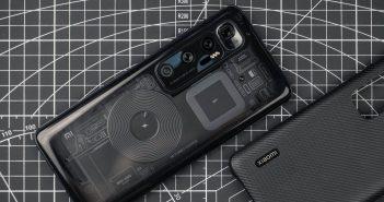 Xiaomi nos habla de las baterías de grafeno y el gran desafío de producirlas. Noticias Xiaomi Adictos