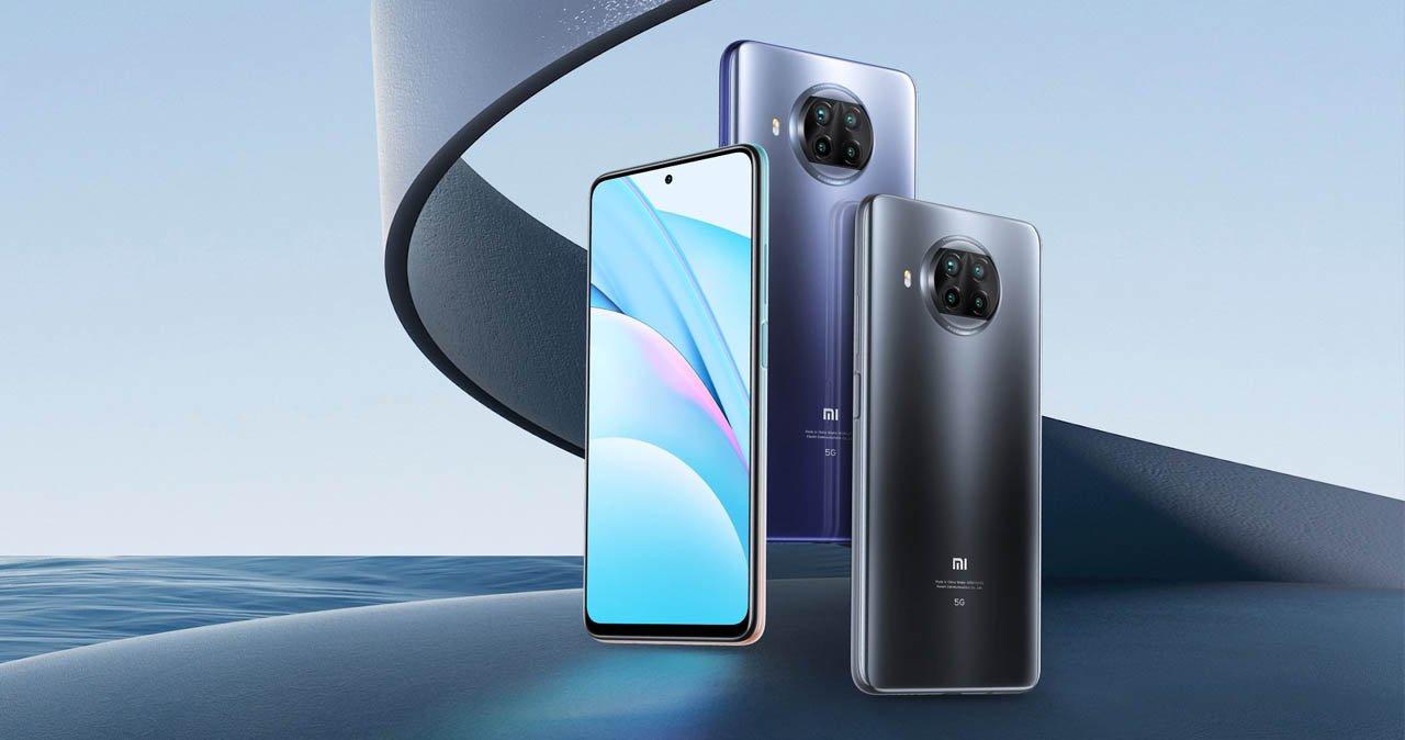 Ya puedes comprar el nuevo Xiaomi Mi 10T Lite desde 249 euros. Noticias Xiaomi Adictos