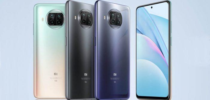 El Xiaomi Mi 10T Lite se convierte en el gama media más potente del momento según AnTuTu. Noticias Xiaomi Adictos