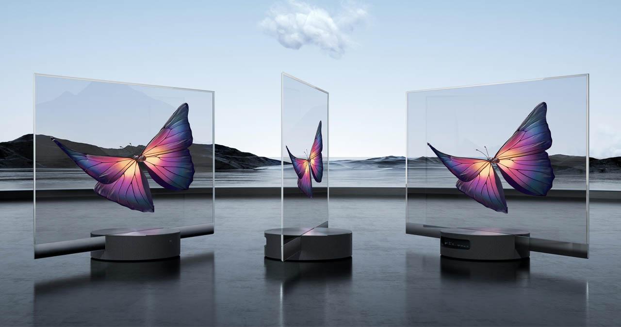 Xiaomi estima cerrar 2020 con más de 14 millones de televisores vendidos. Noticias Xiaomi Adictos
