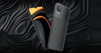 El nuevo POCO C3 ya es oficial: pequeñas mejoras frente a un Xiaomi que ya conocíamos. Noticias Xiaomi Adictos