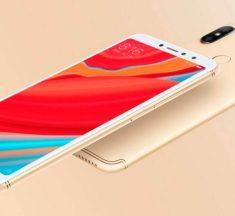 Este Xiaomi ya casi olvidado acaba de actualizarse a MIUI 12 Global