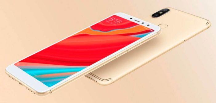 Este Xiaomi ya casi olvidado acaba de actualizarse a MIUI 12 Global. Noticias Xiaomi Adictos