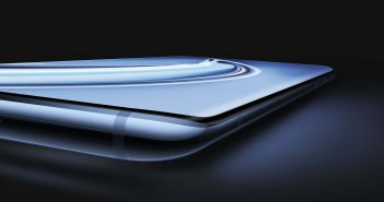 """Xiaomi """"Venus"""", un gama media con 5G, 108MP y pantalla curva. Noticias Xiaomis Adictos"""