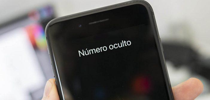 ocultar numero xiaomi, realizar llamada oculta. Noticias Xiaomi Adictos