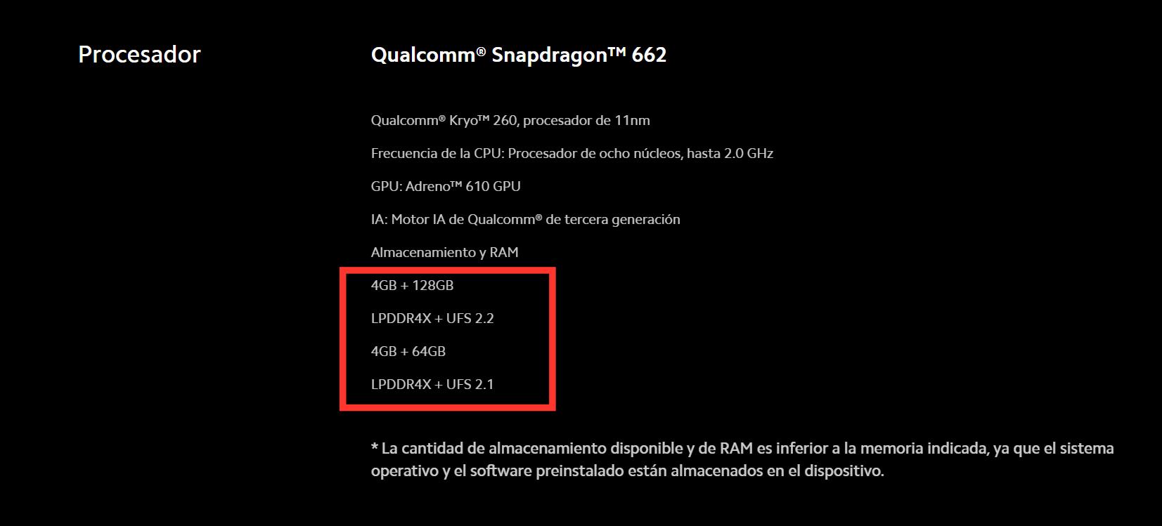 El nuevo Xiaomi POCO M3 de 128GB esconde un pequeño secreto que deberías saber. Noticias Xiaomi Adictos