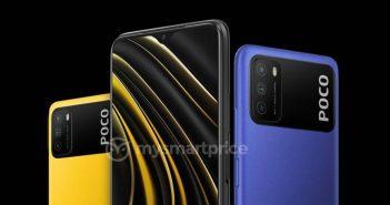 Sin secretos, el nuevo POCO M3 de Xiaomi queda totalmente al descubierto. Noticias Xiaomi Adictos