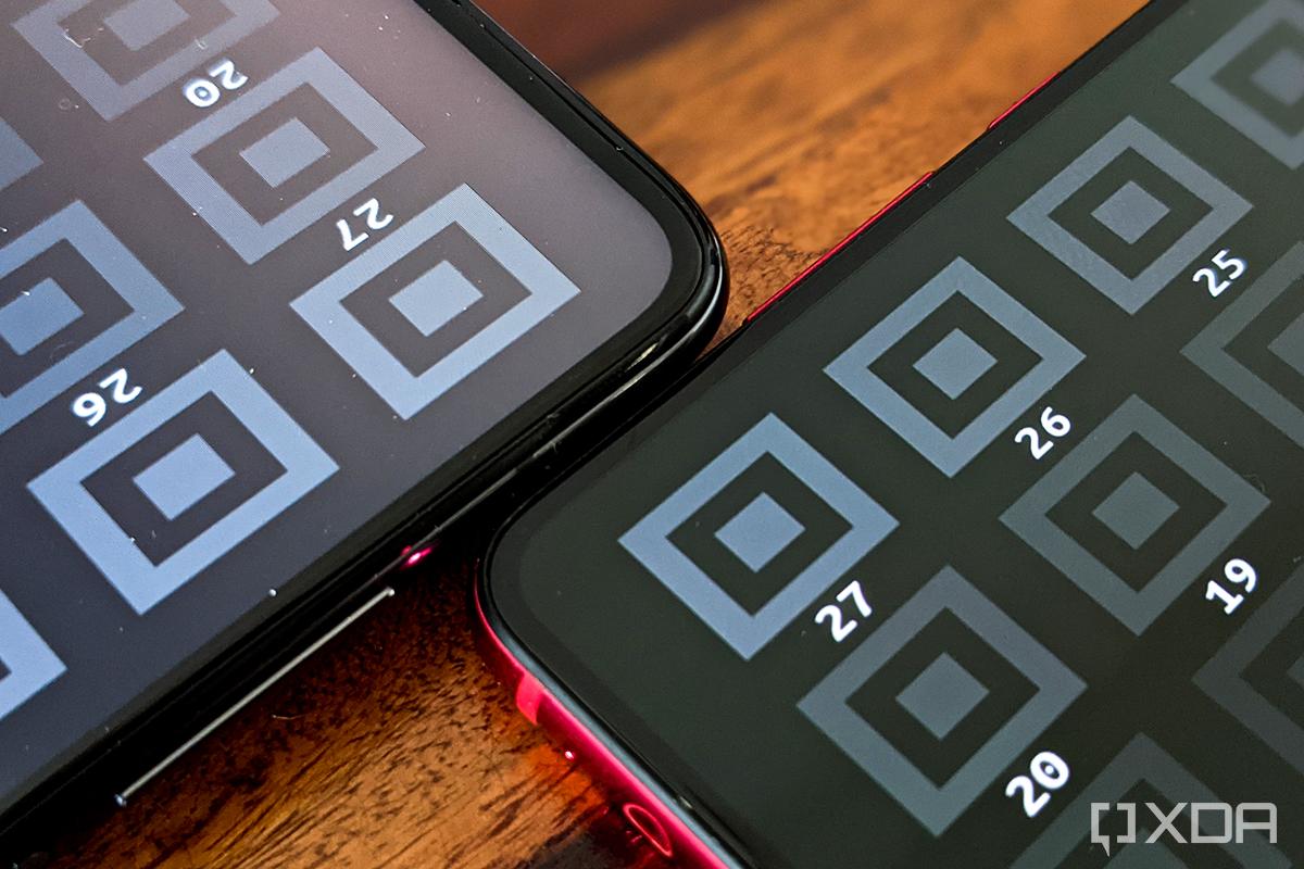 Xiaomi Mi 10T, el ejemplo perfecto de que una pantalla LCD puede mejorar a una AMOLED. Noticias Xiaomi Adictos