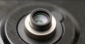 Xiaomi desarrolla su propia cámara telescópica revolucionando la fotografía móvil. Noticias Xiaomi Adictos