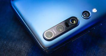 El Xiaomi Mi 11 contará con una de las mejores cámaras gran angular del mercado. Noticias Xiaomi Adictos