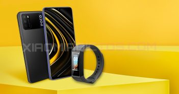 ¡Corre! Compra el nuevo POCO M3 por solo 111€ + Xiaomi Band 4C de regalo. Noticias Xiaomi Adictos