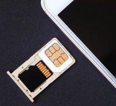 Cómo convertir la tarjeta microSD de tu Xiaomi en memoria interna
