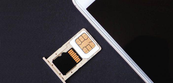 Convertir tarjeta microSD o SD en memoria interna Xiaomi. Noticias Xiaomi Adictos