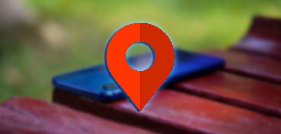 Aumenta la seguridad de tu Xiaomi con estos consejos.  Noticias de Xiaomi Addicts