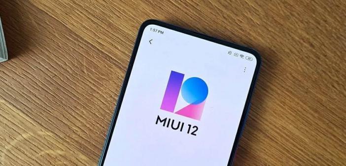 Optimiza tu Xiaomi tras actualizar a MIUI 12 con este simple truco