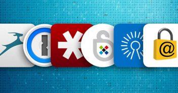 Gestores de contraseña: qué son y cuáles son los mejores para tu Xiaomi. Noticias Xiaomi Adictos
