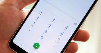Bloquear número oculto Xiaomi, spam, publicidad y ocultas. Noticias Xiaomi Adictos