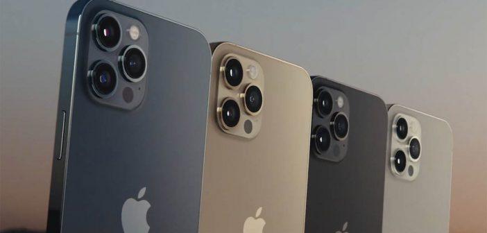 El iPhone 12 tiene sus cualidades pero el Xiaomi Mi 10 Pro sigue siendo el rey del sonido. Noticias Xiaomi Adictos