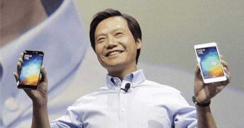 El valor de las acciones de Xiaomi vuelve a dispararse un día más. Noticias Xiaomi Adictos