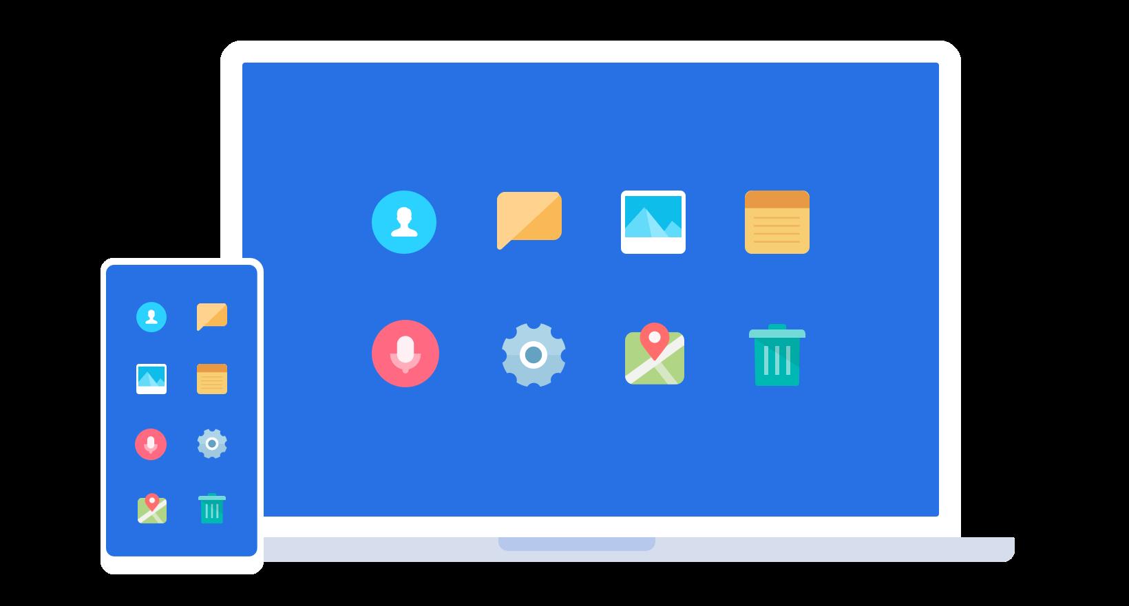 Gana almacenamiento libre en tu Xiaomi con estos dos consejos. Noticias Xiaomi Adictos