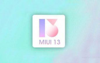 MIUI 13 podría ser anunciado mucho antes de lo esperado. Noticias Xiaomi Adictos