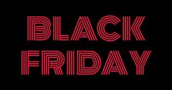 Oferta del patinete Xiaomi por 219€ y más por el Black Friday de AliExpress. Noticias Xiaomi Adictos