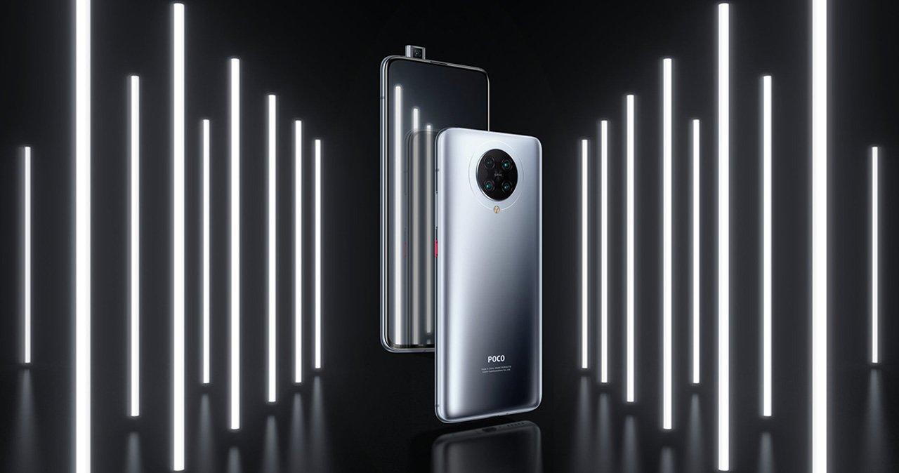 Estos son los Xiaomi más vendidos del momento que arrasarán en el 11 del 11. Noticias Xiaomi Adictos
