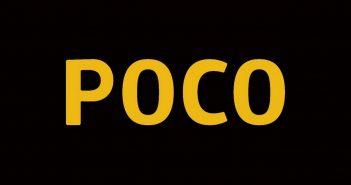 POCO se vuelve más independiente de Xiaomi que nunca. Noticias Xiaomi Adictos