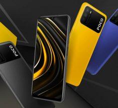 Xiaomi lo vuelve a hacer: el POCO M3 arrasa en su primer día a la venta