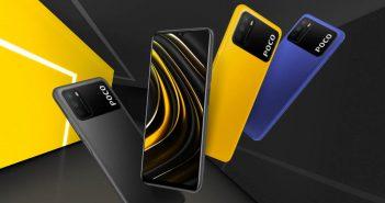 Xiaomi lo vuelve a hacer: el POCO M3 arrasa con unas ventas de récord