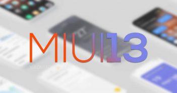 3 características que no vimos en MIUI 12 pero que MIUI 13 debería tener. Noticias Xiaomi Adictos