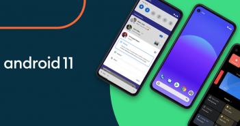Android 11 llega al Redmi Note 9 Pro Indio en su primera actualización de MIUI 12. Noticias Xiaomi Adictos