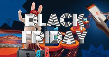 Black Friday 2020: prepárate para las mejores ofertas, cupones y descuentos. Noticias Xiaomi Adictos