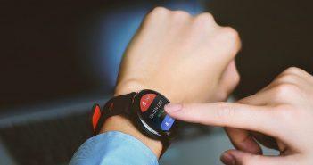 El mítico reloj deportivo Amazfit Pace por solo 38€ en las últimas horas del 11.11 de AliExpress. Noticias Xiaomi Adictos