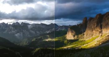 Xiaomi añade mejoras de imagen y HDR con IA en la beta de MIUI 12. Noticias Xiaomi Adictos