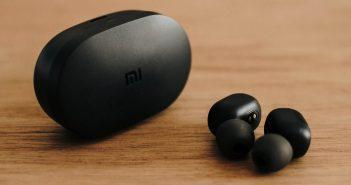 Redmi AirDots 3, los nuevos auriculares inalámbricos de Xiaomi ya están de camino. Noticias Xiaomi Adictos