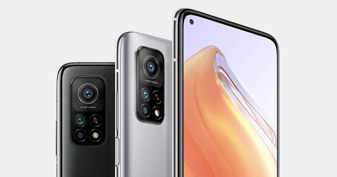 Entender la gama de smartphones Xiaomi nunca había sido tan difícil. Noticias Xiaomi Adictos