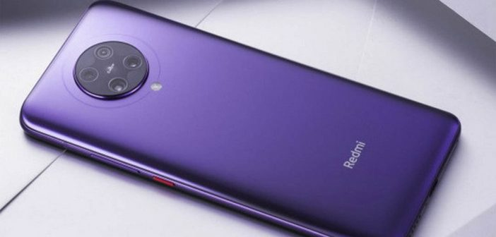 Redmi vuelve a ser la mejor marca relación rendimiento/precio según AnTuTu. Noticias Xiaomi Adictos