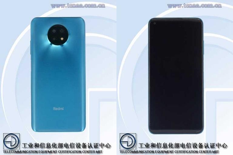 Xiaomi anuncia la inminente llegada del Redmi Note 9 5G con pantalla a 120Hz. Noticias Xiaomi Adictos