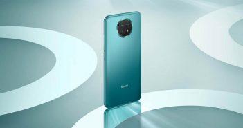 El Redmi Note 9T vuelve a certificarse: su lanzamiento global parece inminente. Noticias Xiaomi Adictos