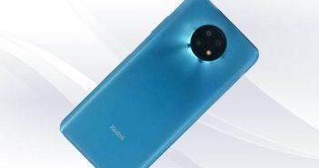 Redmi Note 9T, el nuevo smartphone 5G de Xiaomi que ya ha sido certificado. Noticias Xiaomi Adictos