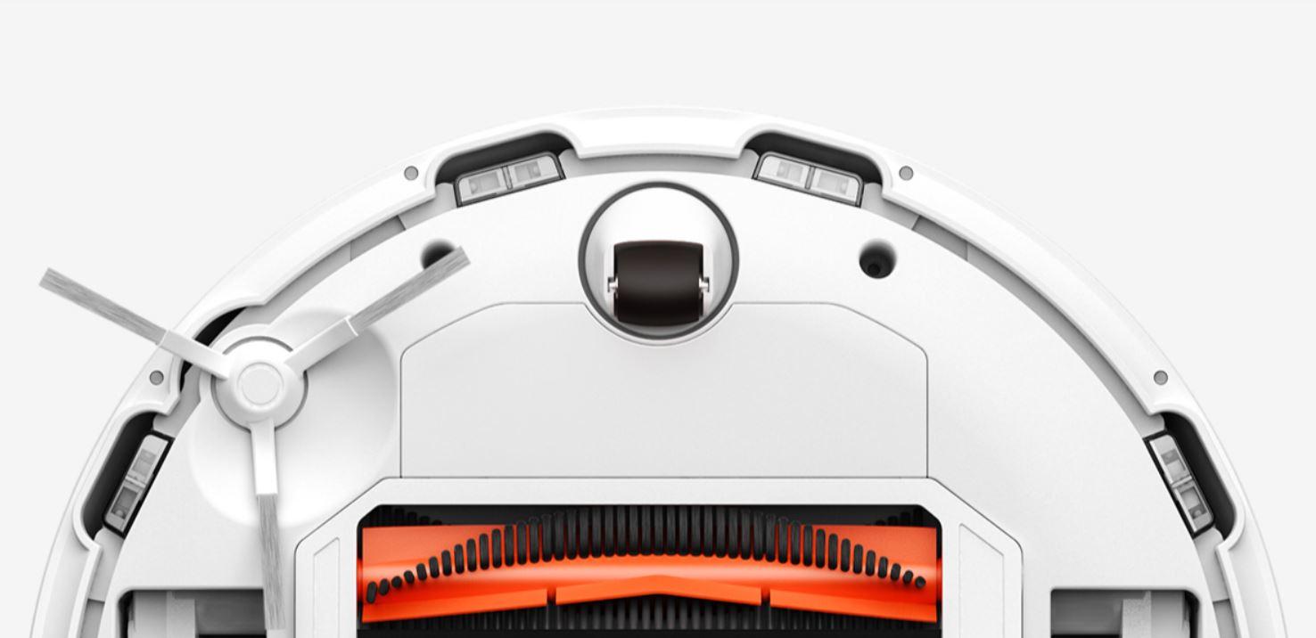 Robots aspiradores Xiaomi: qué ofrecen y cuáles son los mejores. Noticias Xiaomi Adictos