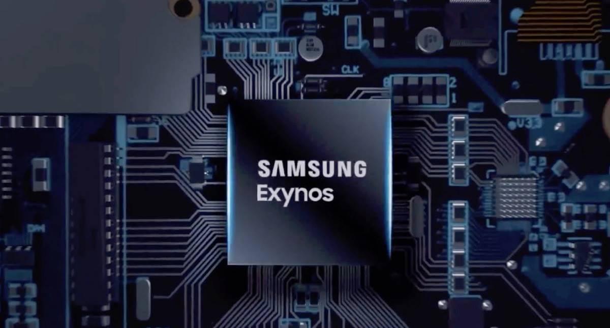 Samsung venderá sus procesadores Exynos a Xiaomi y otras marcas. noticias Xiaomi Adictos