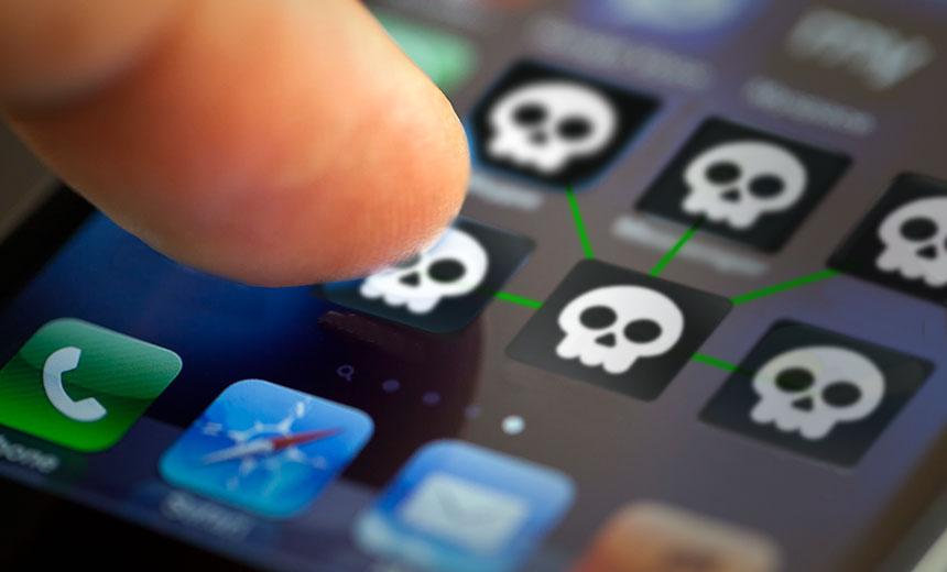 Vulnerabilidades en Android: cuáles son las más comunes y cómo prevenirlas. Noticias Xiaomi Adictos