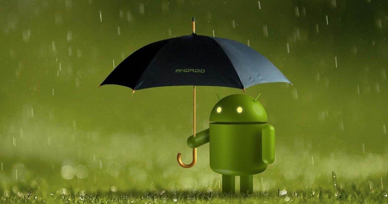 Aumenta la seguridad de tu Xiaomi con estos consejos. Noticias Xiaomi Adictos