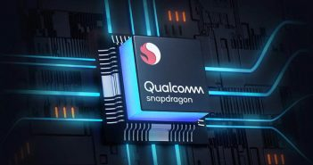 El Snapdragon 875 se deja ver en AnTuTu junto a una puntuación de locos. Noticias Xiaomi Adictos